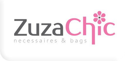 Zuza Chic - necessaries & bags